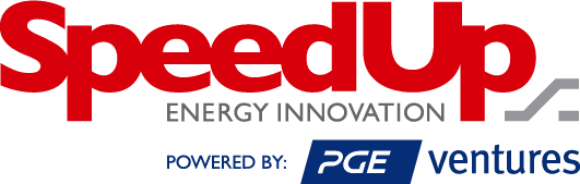 SpeedUp Energy Innovation logo